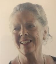 Collette Lelièvre