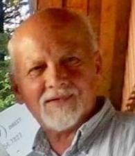 Roger Loubert