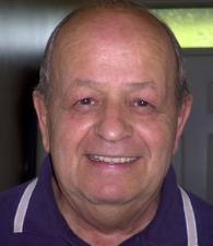 Raymond Paradis