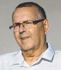 François Ferlatte