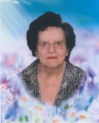 Mme Gisèle Martin