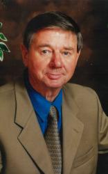Monsieur Jacques Raymond