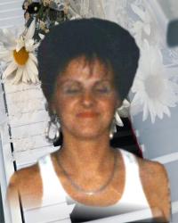 Mme Linda  Leclerc