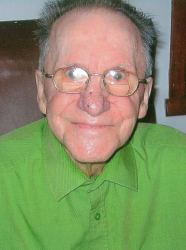 Monsieur Jean-Noël Ouellet