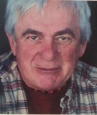 Monsieur Albert-Gilles Dargis