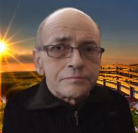 Bernard Laflamme