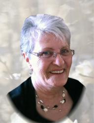 Madame Françoise Parent