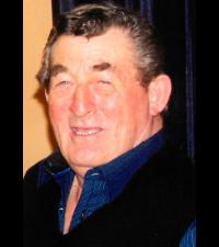 Alain Duguay