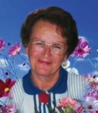 Aldéa Desrosiers