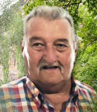Louis-Aldège Langlois
