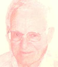 Alexandre  Pitre