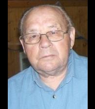 Alvarez Duguay