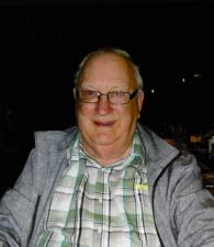 Alvin Whittom