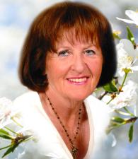 Andrée Arbour