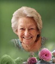 Anita Curadeau