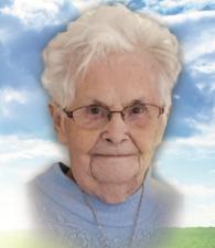 Anita Élément