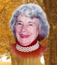 Anna-Lucie Gauthier