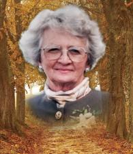 Anne-Marie Tanguay