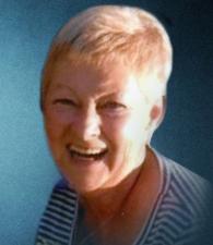Annette Lantin