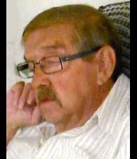 Antonio Huard