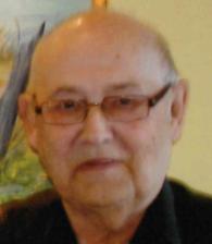 Charles - Auguste  leblanc