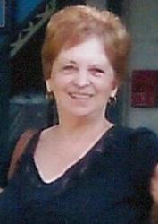 Madame Rolande  Roy