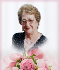 Béatrice Roussy