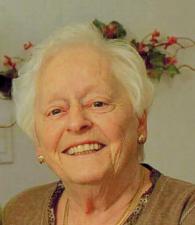 Lisette Beaupré