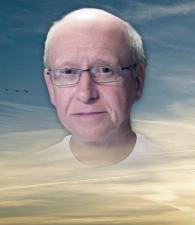 M. Bernard Samson