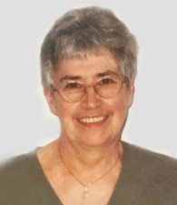 Bertha Aubut