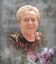 Carmen Lemieux