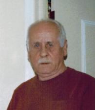 Denis Caron