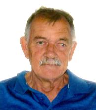 Claude  Castilloux