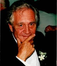 Claude  Minville