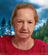 Colette Denis