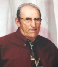 Cyrille Grenier