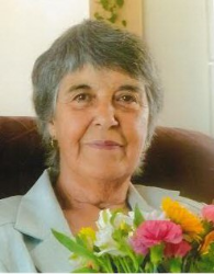 Madame Jeanne Guimont