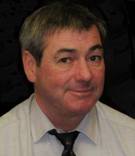 Daniel  Joncas