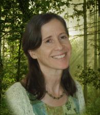 Delphine Burkholder