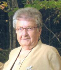 Denise Huard