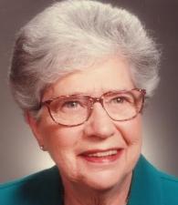 Evelyne Dionne