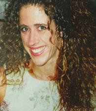 Maria Donna Delhanty