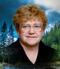 Dorothy Sedman