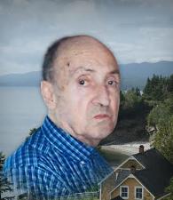 Gaétan Dumont