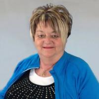 Denise Mercier