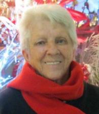 Hermeldine Travers