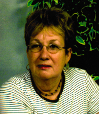 Emérentienne Gagné