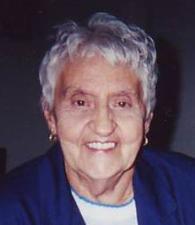 Emilie Ouellet