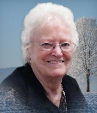 Emma Ouellet