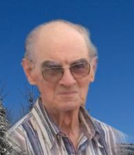 Charles Auguste Leblanc